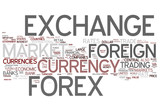 Forex concepts