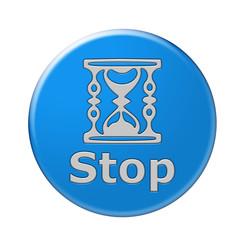 Bottone - Bloccare il tempo