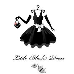 LittleBD