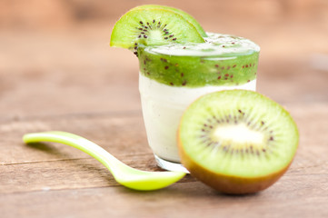 Kiwi.Jogi