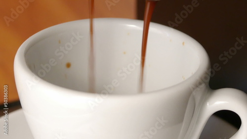 HD - Coffee cup