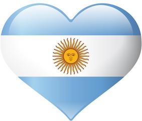 Heart Argentina