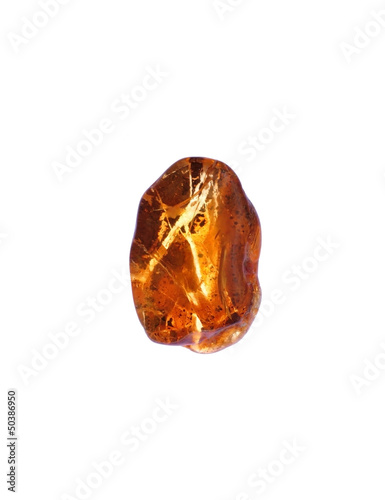 Amber, Baltic, natural ,light colors