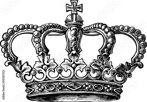 crown - 50387553