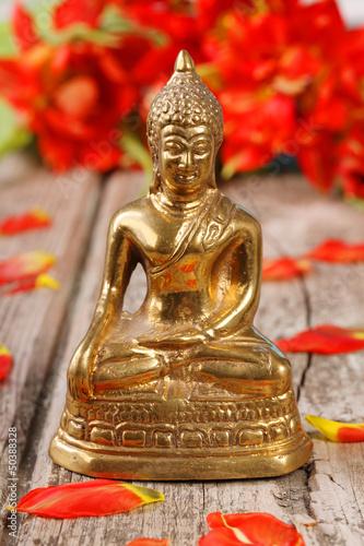 Fototapeten,buddhas,buddhismus,zen,buddhismus