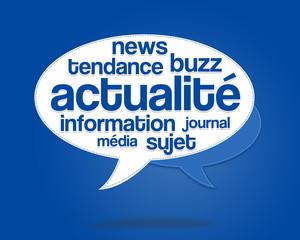 journalisme : sujet d'actualité