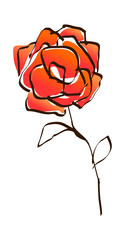 icon_rose