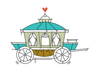 icon_wagon