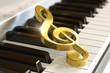 Musical concept