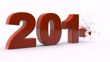 2013-2014 explode