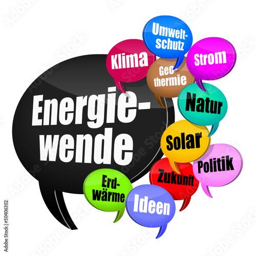 sprechblasen v3 thema energiewende I