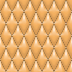 Texture Matelassé colore neutro