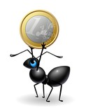 formica euro