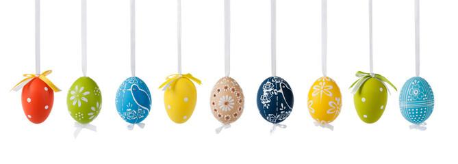 Easter eggs collection (XXXL)