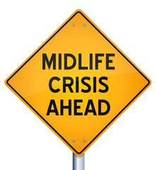 Midlife Crises Ahead