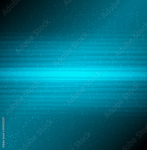 abstract concept computer technology business texture