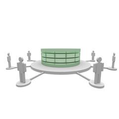datenbank, datenbanken, db, database, daten, benutzer,