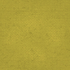 Coppery abstractive seamless wallpaper.
