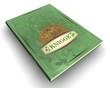 3D Buch IV - Knigge III