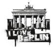 Fototapeten,tor,berlin,deutsch,hauptstadt