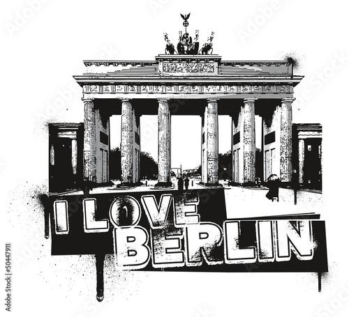 Fototapeten,tor,berlin,deutschland,hauptstadt