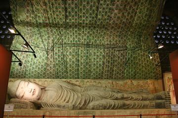 Buddhist Art,Mogao Caves