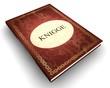 3D Buch IV - Knigge I