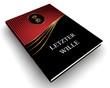 3D Buch IV - Letzter Wille