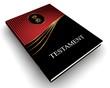3D Buch IV - Testament I
