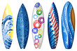 Surfboards - 50465360