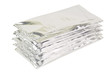 aluminium packaging