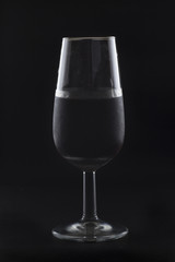 sweet wine sherry
