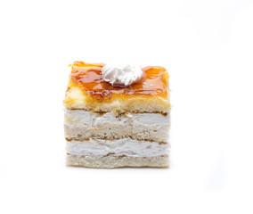 cake San Marcos