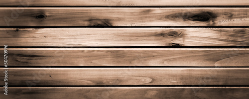 Drewniane tło