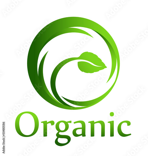 poster of Organic