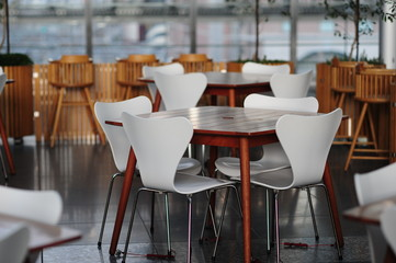 Cafeteria-7