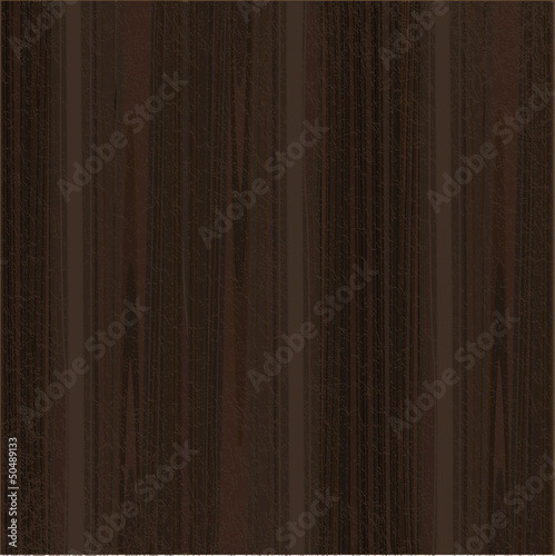 wooden texture, vector illustration