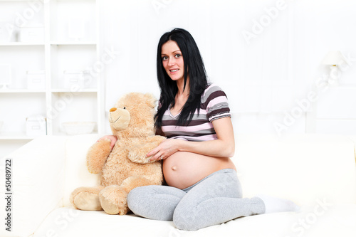 Фото видео голых актрис кино россии
