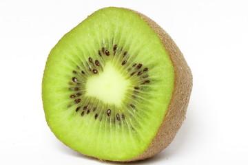 eine Kiwi