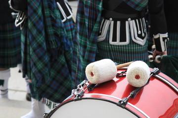 Trommel - Drum