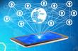 Глобальная сеть