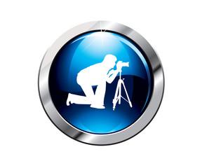 Botón fotografo