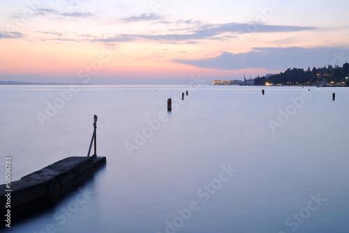 Fototapeten,see,meer,sunrise,erstaunlich