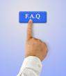 FAQ key