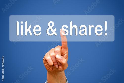 like and share !