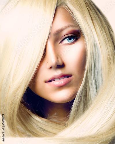 Fototapeten,haare,blond,blond,mädchen