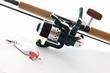 fishing tackles - 50511107