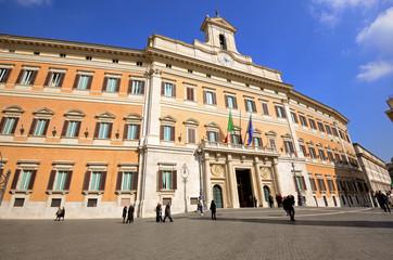 Cerca immagini montecitorio for Camera dei deputati palazzo montecitorio