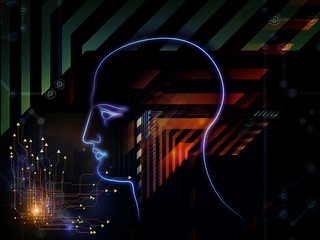 Elements of Human Technology