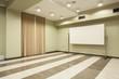 Woodland hotel - meeting room